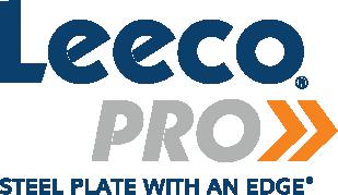 Leeco Pro