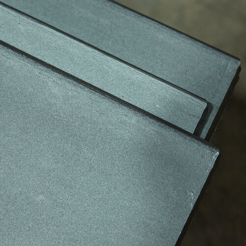 abrasion and wear resistant steel plate product
