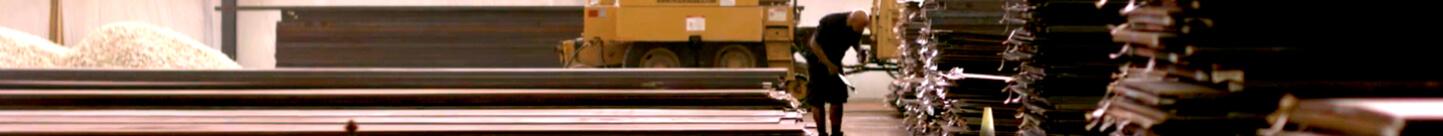Equipment & Processing