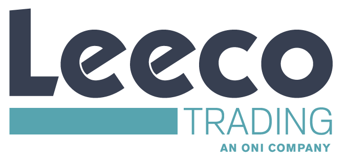 Leeco Trading Logo