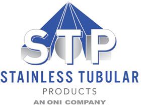 stp logo